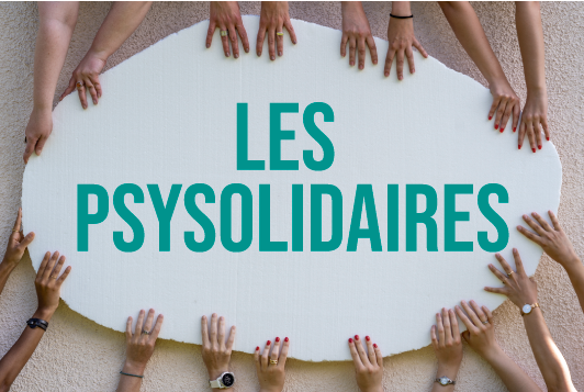 Psysolidaires532_354