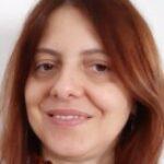 Illustration du profil de Sara Guedes