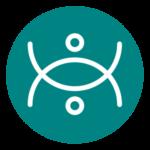 Illustration du profil de Coordination Psysolidaires