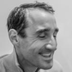 Illustration du profil de Thomas Noyer